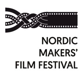 Nordic Makers' Film Festival